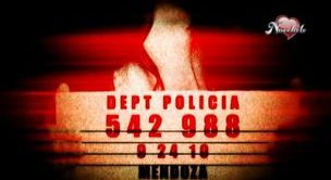 3832510e3e06400b7aa86e87ab3e7421