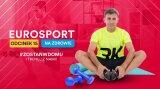 Eurosport na zdrowie – 15. odcinek