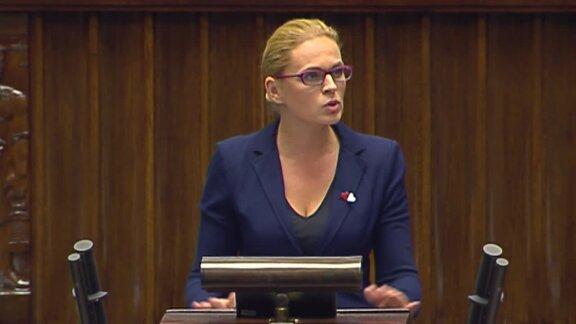Polish MPs debate on abortion