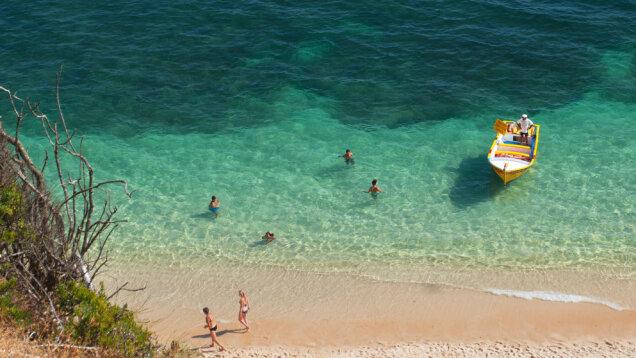 Chorwacja tanie 2016 europy wczasy
