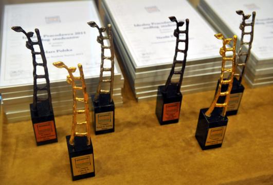 Universum Awards