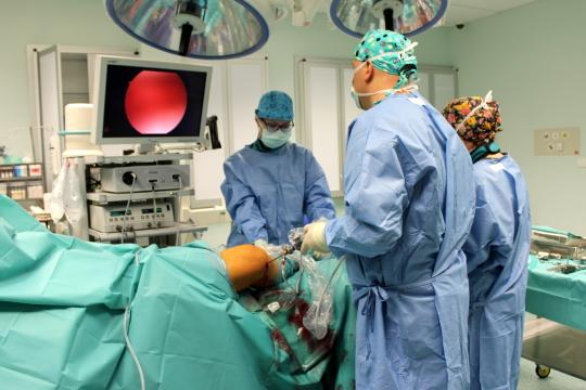 Medical Secrets 1369624-sekrety-lekarzy-wi.jpg