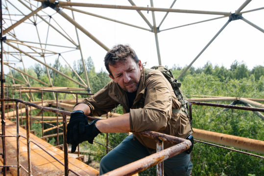 Return_to_Chernobyl_12238251_czarnobyl-wstep-wzbroniony_ORIGINAL.jpg