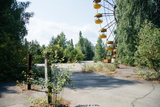Return_to_Chernobyl_12238230_czarnobyl-wstep-wzbroniony_ORIGINAL.jpg