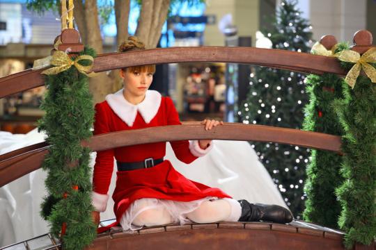 Letters to Santa pic 2.jpg