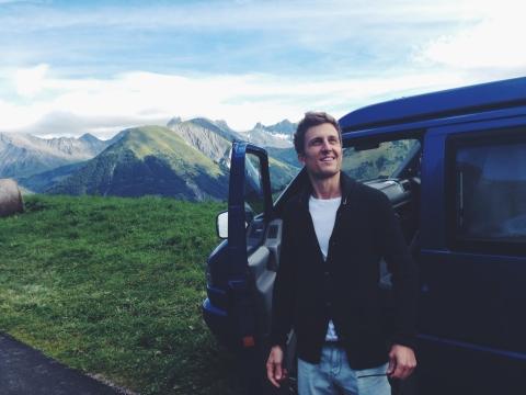 The Cooking Tour of Europe David w Europie 2 (62).JPG