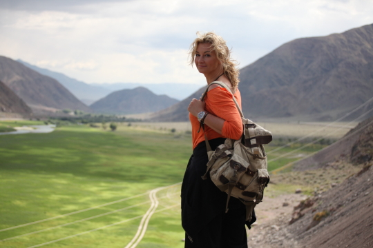 WOMAN AT THE END OF THE WORLD_KIRGISTAN_5.jpg