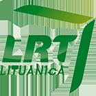 LRT LITUANICA