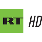 RT HD