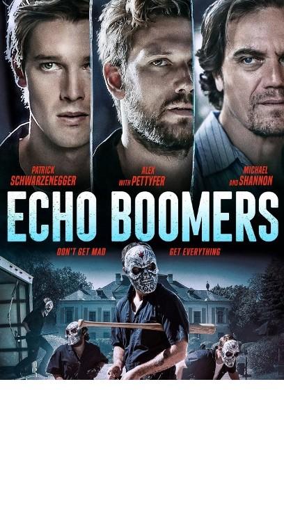 HttpContext.Current.Server.HtmlEncode(Echo Boomers)