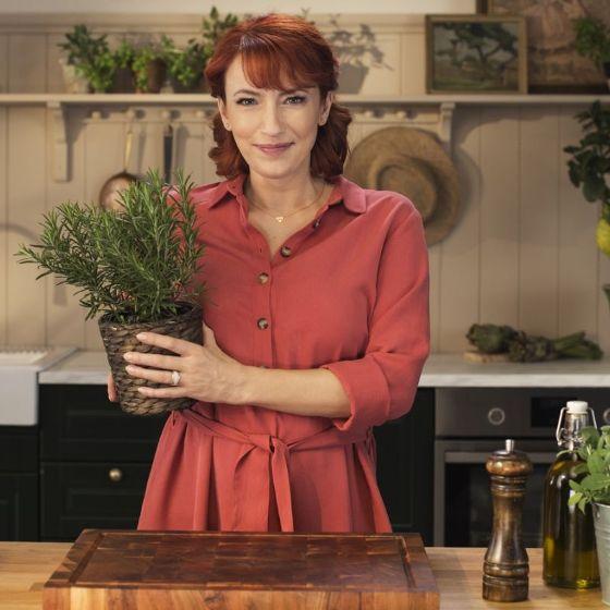 ABC gotowania - kuchnia włoska
