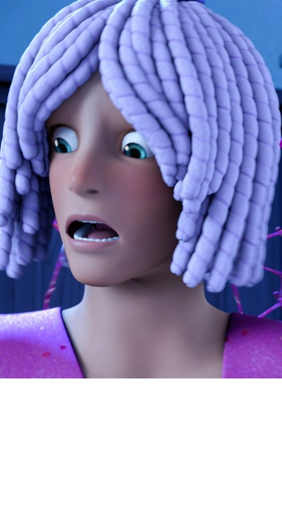 HttpContext.Current.Server.HtmlEncode(Barbie: Dreamhouse Adventures)