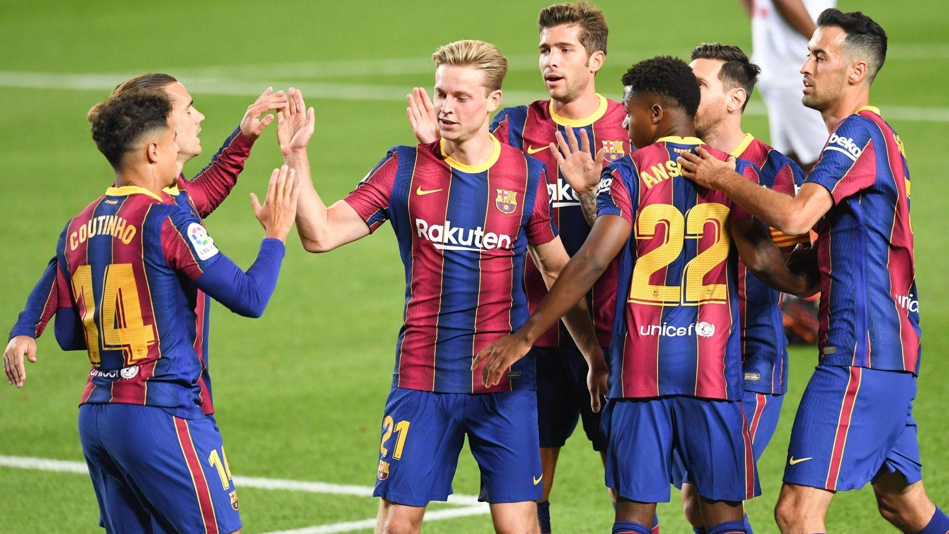 HttpContext.Current.Server.HtmlEncode(FC Barcelona - Real Madryt)