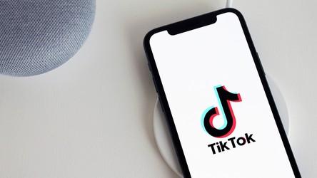 Microsoft jednak nie kupi TikToka. Oferta koncernu została odrzucona, ale...