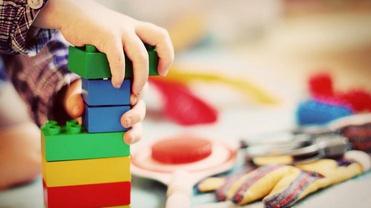 Przedszkolanka miała znęcać się nad niepełnosprawnym podopiecznym