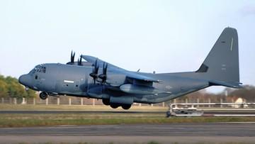 Chile: samolot wojskowy zniknął z radarów. Na pokładzie było 38 osób