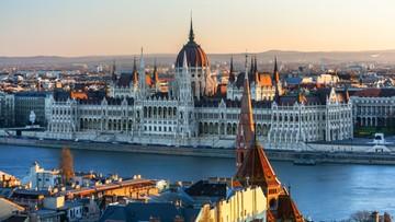 Wybory także na Węgrzech. Trwa ostra walka o Budapeszt