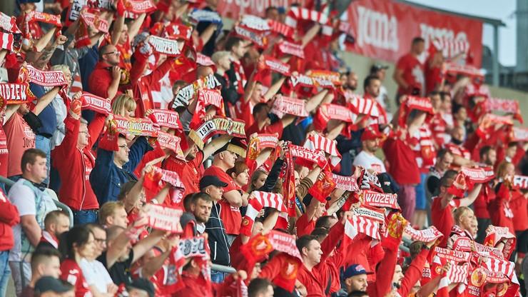Fortuna 1. Liga: Derby Łodzi przełożone! Poznaliśmy nowy termin