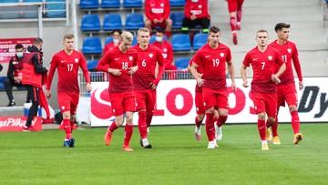 Odwołano mecz reprezentacji Polski U-19 z Danią