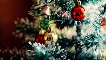 """Last Christmas"" kończy 35 lat"
