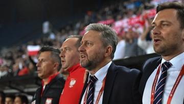 El. ME 2020: Piętnaście meczów pod wodzą Brzęczka