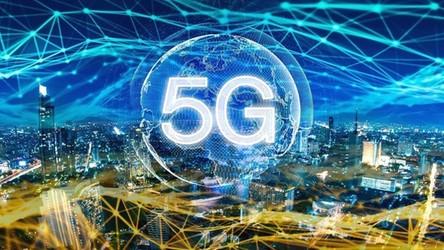 Już nie tylko Play, ale też Plus niebawem uruchomi sieć 5G w Polsce