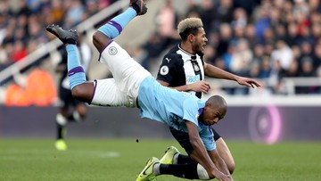 Kibice klubu Premier League żądają zwrotu pieniędzy za bilety