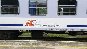 Wagony sypialne i kuszetki wracają do PKP Intercity. Pojadą nad morze i w góry
