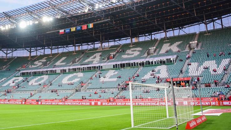 PKO Ekstraklasa: Najciekawiej może być na... pustym stadionie