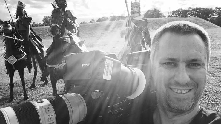 Operator postrzelony na planie filmu Vegi. Ruszył proces