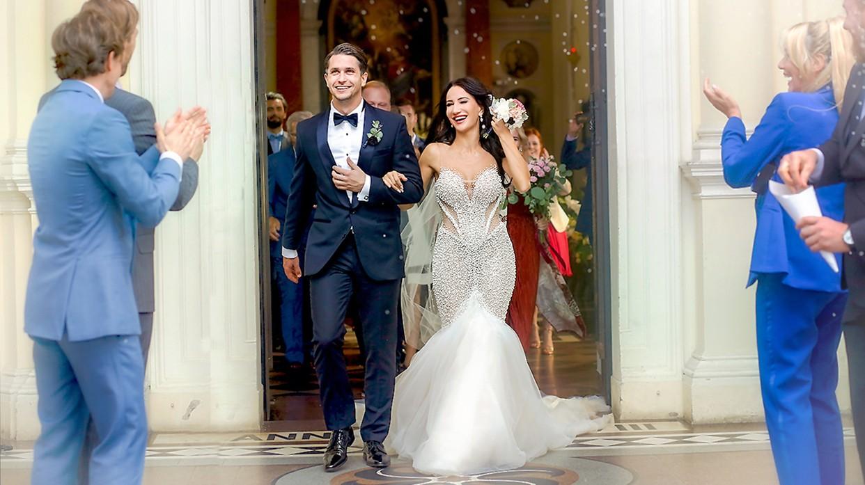 """""""Jak poślubić milionera"""": W jaki sposób walczyć o miłość?"""