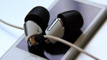 Streaming muzyki. Spór o tantiemy dla artystów