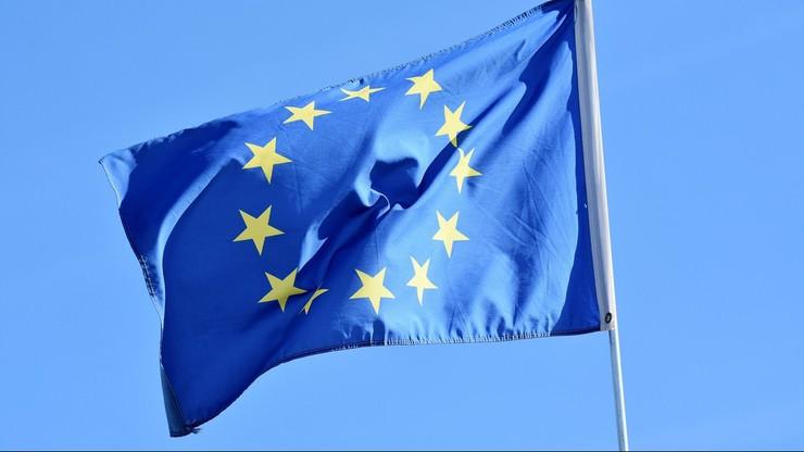 Szef Rady UE: nikt nie bagatelizuje pandemii