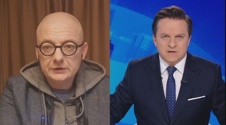 Kamiński: Poczta Polska nie jest przygotowana na wybory