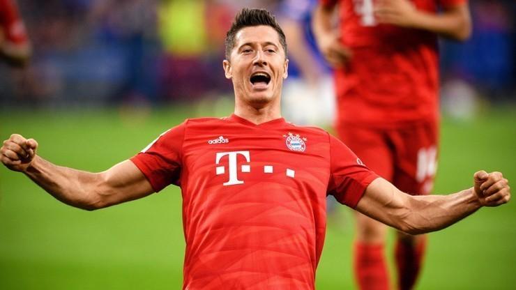 Liga Mistrzów: Bayern Monachium – Chelsea. Relacja i wynik na żywo - Polsat Sport