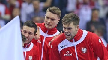 ME piłkarzy ręcznych 2020: Znamy kadrę Polski na turniej!