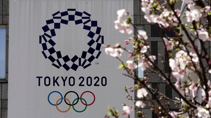 Tokio 2021: Kwalifikacje muszą zakończyć się do 29 czerwca 2021