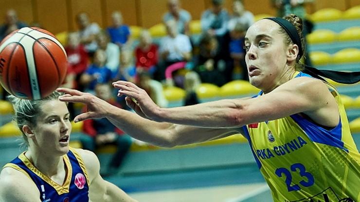 Euroliga: Rywal Arki Gdynia to ekipa na miarę Final Four