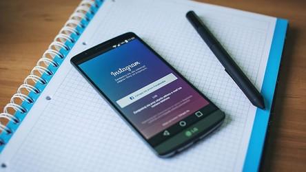 Globalna sprzedaż smartfonów z rekordowym spadkiem. Będzie jeszcze gorzej