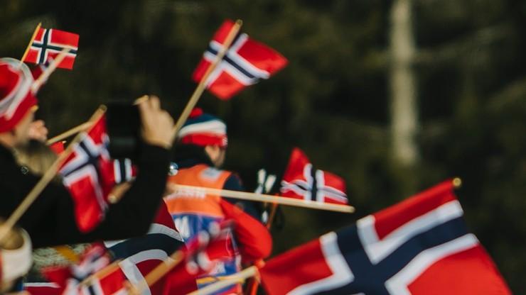 PŚ w skokach: Rząd Norwegii przekaże zawrotną sumę na remont obiektów w Trondheim