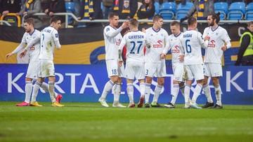 Prezes Wisły Płock: Restart rozgrywek to ogromne ryzyko