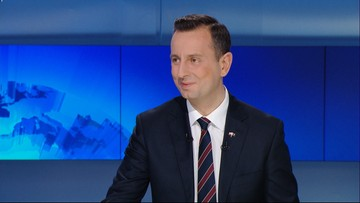 Kosiniak-Kamysz: trzeba zlikwidować abonament, a politycy jak najdalej od telewizji