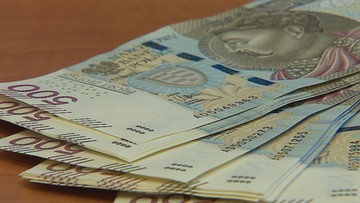 Ceny w maju. Inflacja spadła poniżej 3 procent
