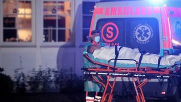 Giertych symuluje zły stan zdrowia? Pełnomocnik adwokata zabrał głos