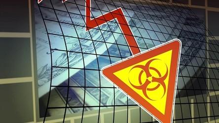 Im silniejsza odpowiedź na pandemię, tym lepsze ożywienie gospodarcze
