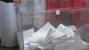 Naukowcy apelują o przełożenie terminu wyborów prezydenckich