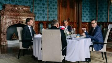 Premier dla polsatnews.pl: bezprecedensowa kwota z UE dla Polski