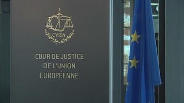 Wyrok TSUE w sprawie niezależności Izby Dyscyplinarnej Sądu Najwyższego. Wyznaczono datę