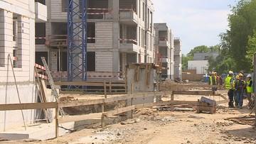 Nowy pakiet budowany. Mieszkania 30 proc. tańsze niż deweloperskie