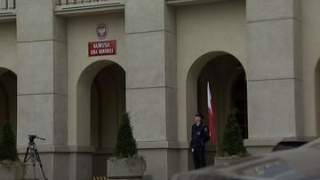 Polsat News: CBA w siedzibie NIK